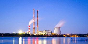 Największy kontrakt w Europie - GRUPA WOLFF dla EDF