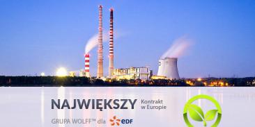 grupa-wolff-dla-EDF