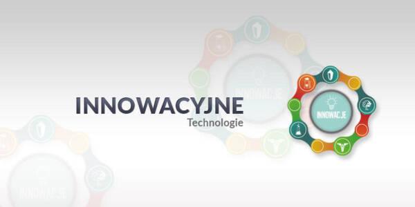 Innowacyjne Technologie