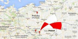 Polska Firma - Grupa Wolff