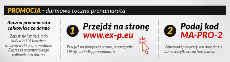 express_promocja_1