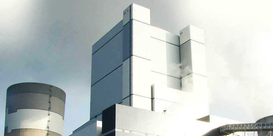 Energetyka KONTRAKT W EDF ORAZ PGE ZAKOŃCZONY