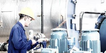 Wymogi dla urządzeń przeznaczonych do pracy w strefach zagrożonych wybuchem