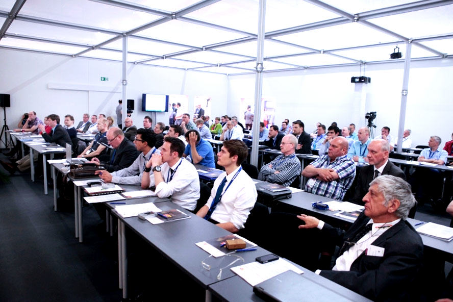 Konferencja index atex