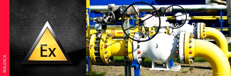 realizacje-gaz