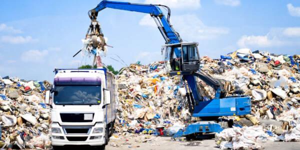 Paliwa z odpadów, a bezpieczeństwo wybuchowe