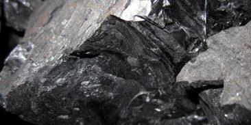 Ocena zagrożenia wybuchem oraz analiza ryzyka wybuchu na instalacji magazynowania i podawania pyłu węglowego