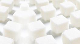 Detektor metali dla linii transportu cukru