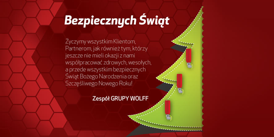 bezpiecznych-swiat-zyczy-grupa-wolff-1