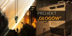 projekt-glogow-centralne-odkurzanie