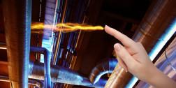Eliminowanie potencjalnych źródeł zagrożeń spowodowanych wyładowaniem elektrostatycznym