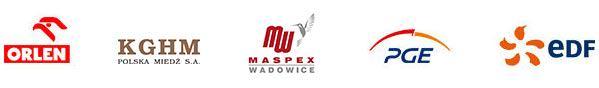 client-logos-exp-02