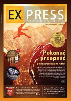 Express Przemyslowy