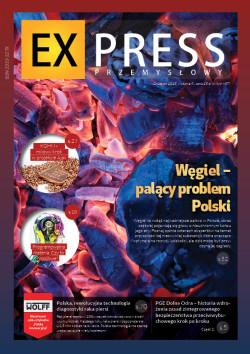 express_8