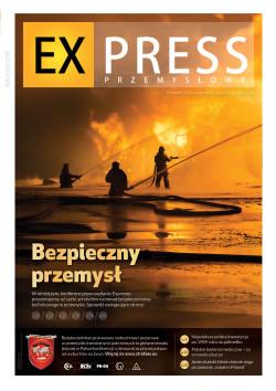 Express Przemysłowy - wydanie 11
