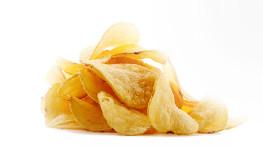 realizacje-producent-chipsow