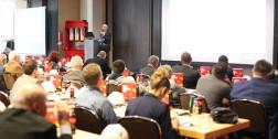 konferencja-index-2015