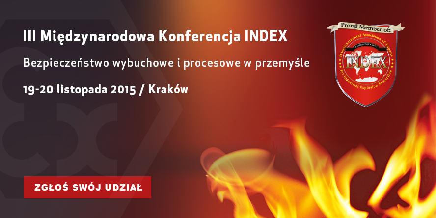 INDEX 2015