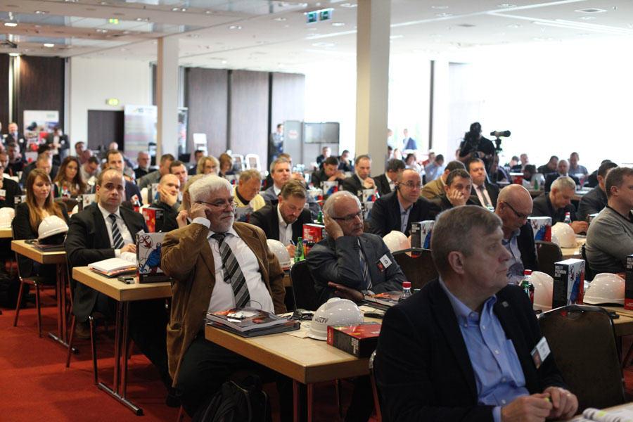 konferencja_index_06