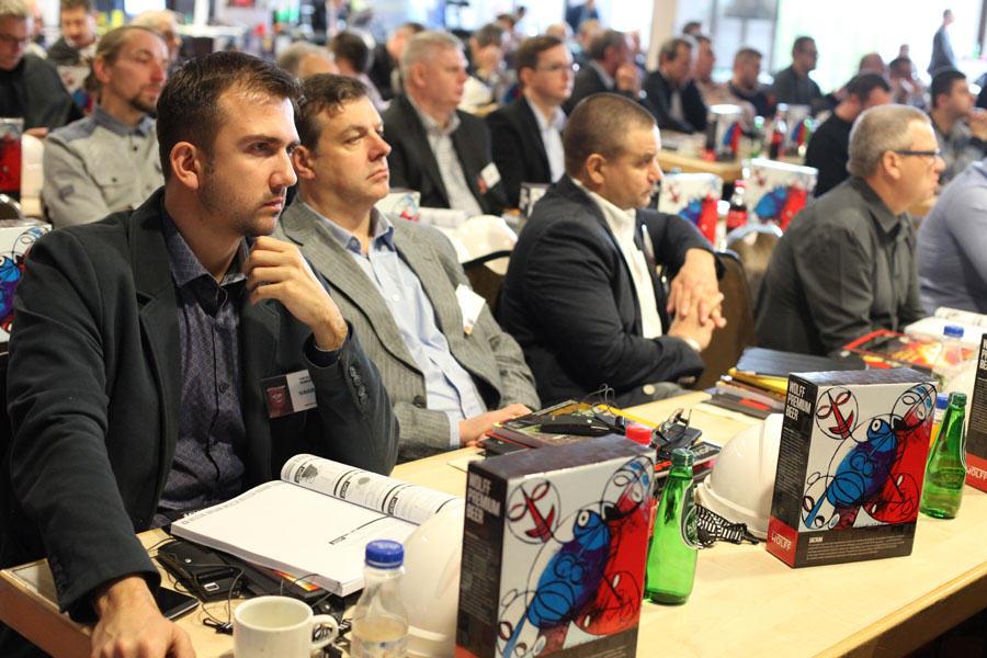 konferencja_index_11