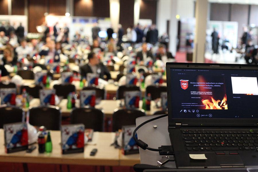 konferencja_index_19