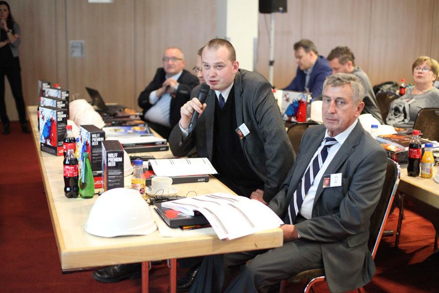konferencja_index_21