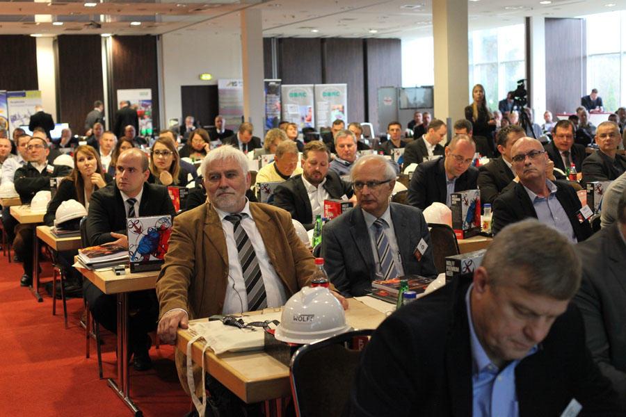 konferencja_index_23
