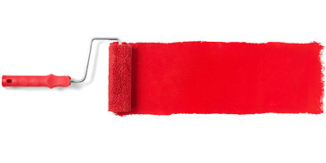 Uziemienia elektrostatyczne dla producenta farb i lakierów