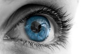 Kilkanaście systemów kontroli uziemienia dla producenta soczewek okularowych