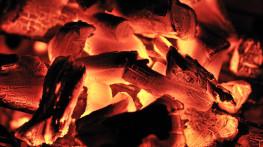 Ocena Ryzyka Wybuchu dla linii brykietowania węgla drzewnego