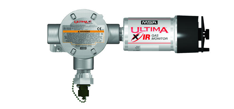 ULTIMA® XL IR
