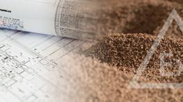 Audyt Bezpieczeństwa Wybuchowego dla bloku biomasowego w elektrowni cieplnej