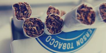 Dostawa części zamiennych zabezpieczających urządzenia procesowe na liniach zakładu produkującego wyroby tytoniowe
