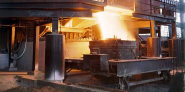 Dostawa płytek bezpieczeństwa do ochrony urządzeń produkcyjnych przed nad- i podciśnieniem