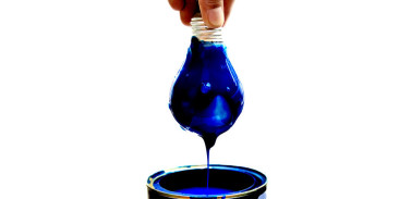Problem wyładowań elektrostatycznych w branży farb i lakierów