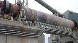 Wstępna Ocena Ryzyka Wybuchu dla projektowanej instalacji przyjęcia, magazynowania oraz transportu paliwa alternatywnego