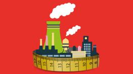 Zmierzyć fabrykę – inwentaryzacja instalacji procesowych