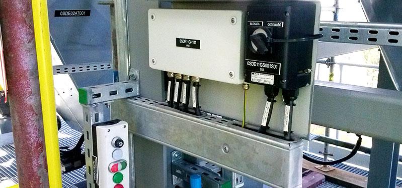 Automatyka-przemysłowa-6