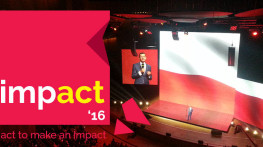 impact'16