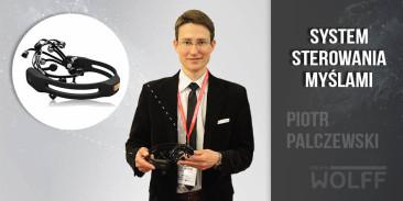 piotr-palczewski-targi-projektow-akademickich