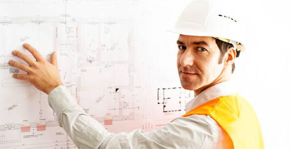 Projektowanie obiektów przemysłowych
