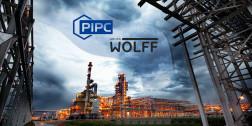 Szkolenie nt. zagrożeń procesowych i wybuchowych dla członków PIPC