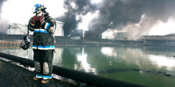 [Rzeczpospolita] - Budujemy bezpieczny przemysł