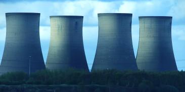 Przemysł energetyczny czuwa nad bezpieczeństwem w swoich zakładach - Dokument Zabezpieczenia Przed Wybuchem dla czterech ciepłowni oraz dwóch kotłowni
