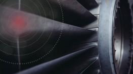 detekcja-gazu-dla-producenta-urzadzen-do-silnikow-lotniczych