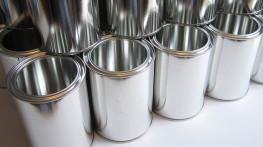 GRUPA WOLFF wykona kompletną instalację odciągową pyłów i gazów dla dwóch linii produkcyjnych dla zakładu produkcyjnego z branży aluminium zlokalizowanego w Europie Zachodniej