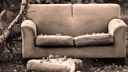 Audyt bezpieczeństwa dla producenta mebli tapicerowanych