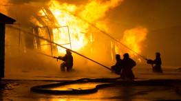 Ewakuacja jako priorytetowe zadanie ratownicze