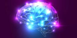 System sterowania myślami, czyli jak pisać falami mózgowymi