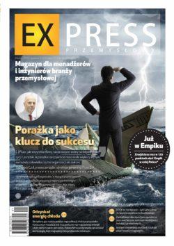 okladka-express-przemyslowy-13